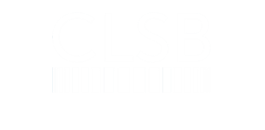 CLSB Logo