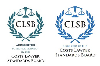 Mark of Accreditation / Mark of Regulation